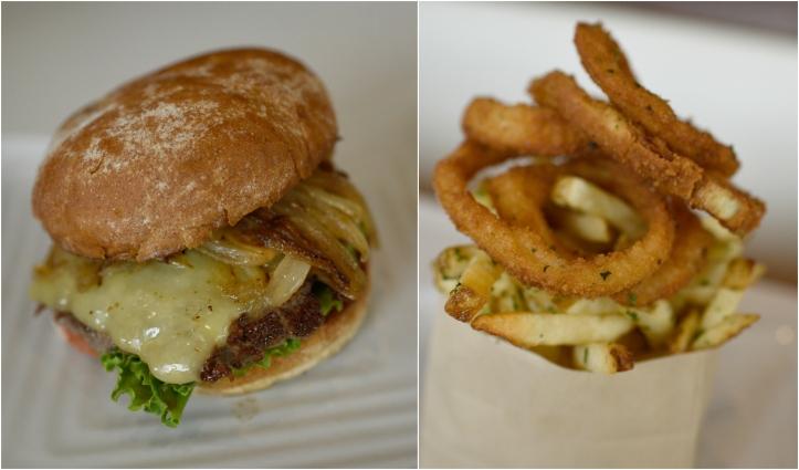 BurgerLounge2