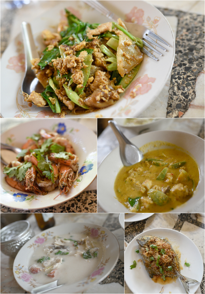 CookingClass4