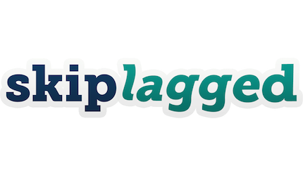 logo-xlarge-copy-copy