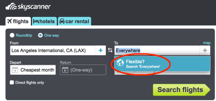 Skyscanner-search-everywhere.png