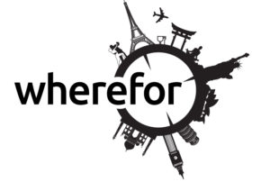 WhereFor_logo-black-white-1-e1469128611319-300x202