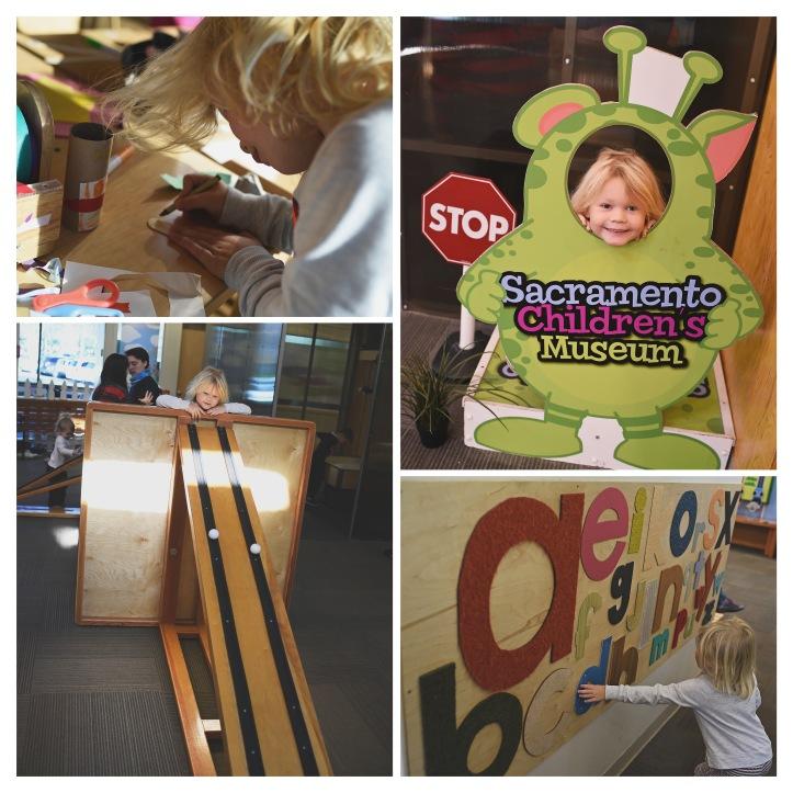 childrenmuseum1