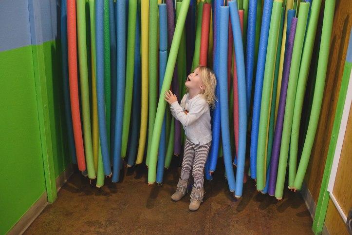 childrenmuseum2