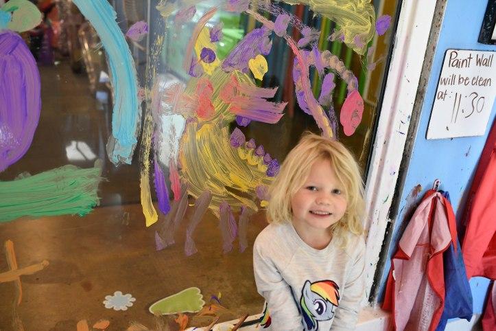 childrenmuseum4