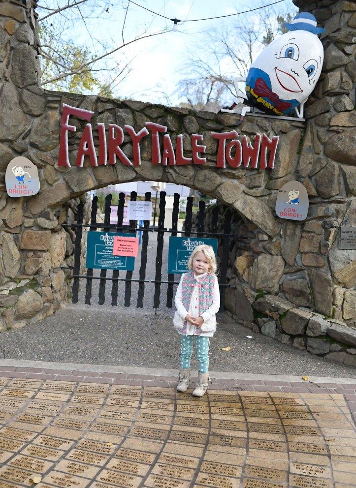 fairytale1