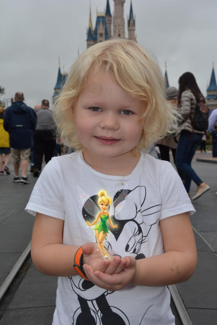 photopass_visiting_magic_kingdom_park_7590056694