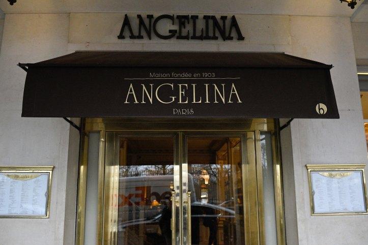Angelina1