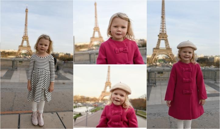 EiffelTower4