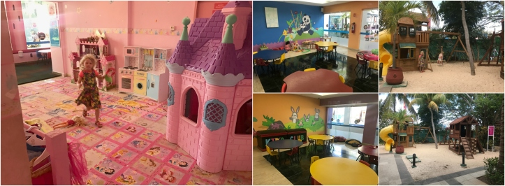 KidsClub2