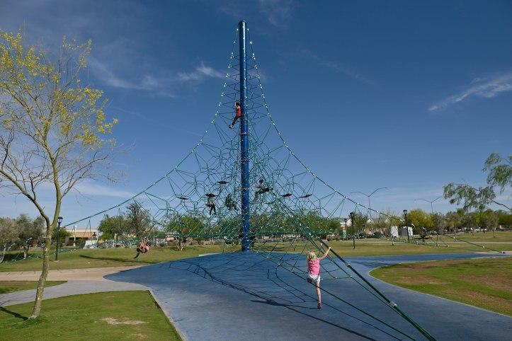 Riverviewpark1
