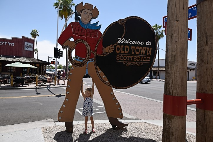 Scottsdale1