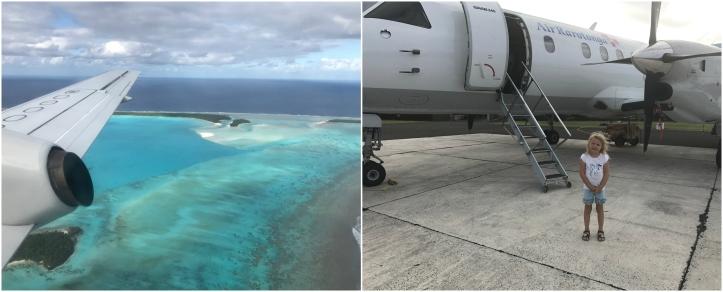 Aitutakifromplane