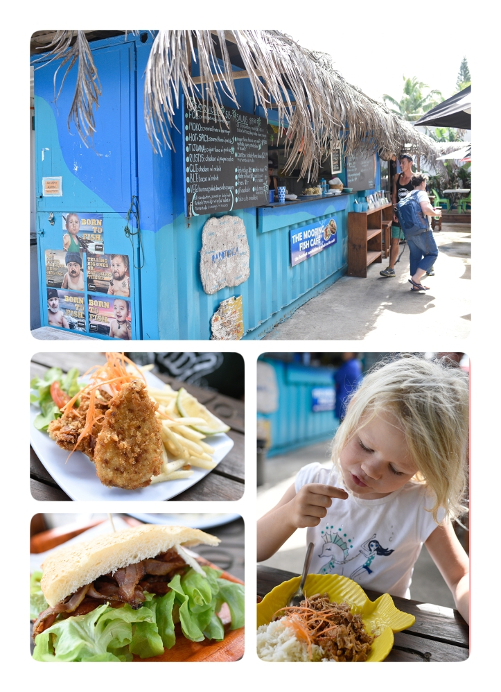 Cook Islands-Rarotonga Travel With Kids – Adventures of a Traveling Girl
