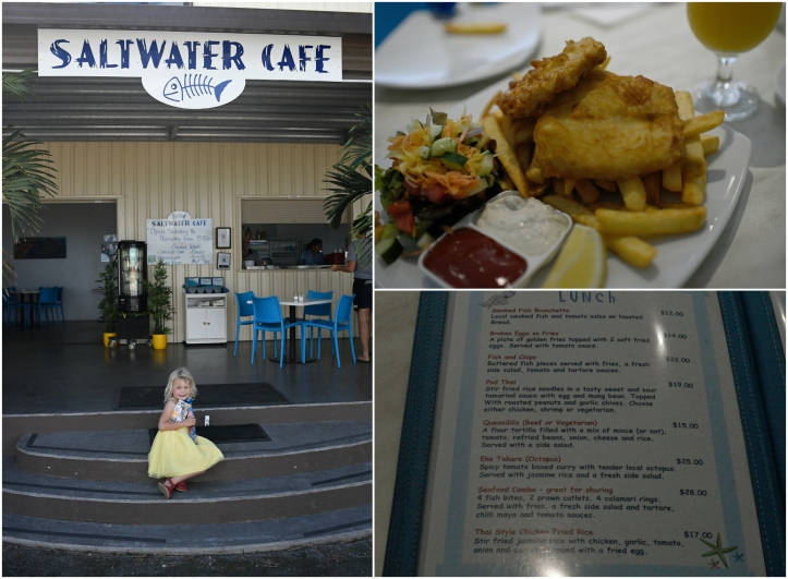 SaltwaterCafe
