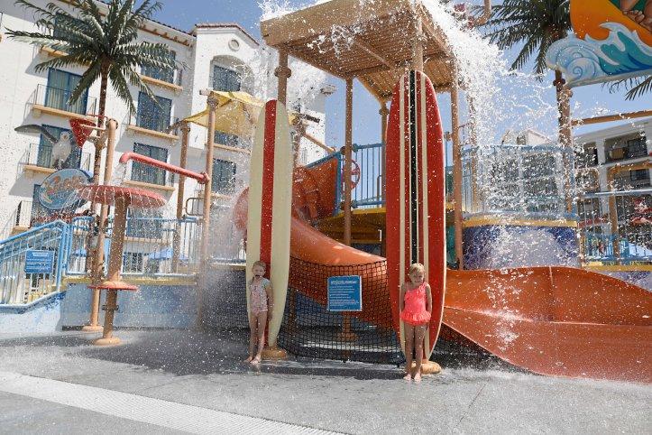 Waterpark4