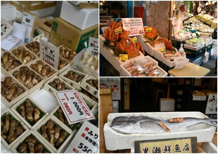 FishMarket4