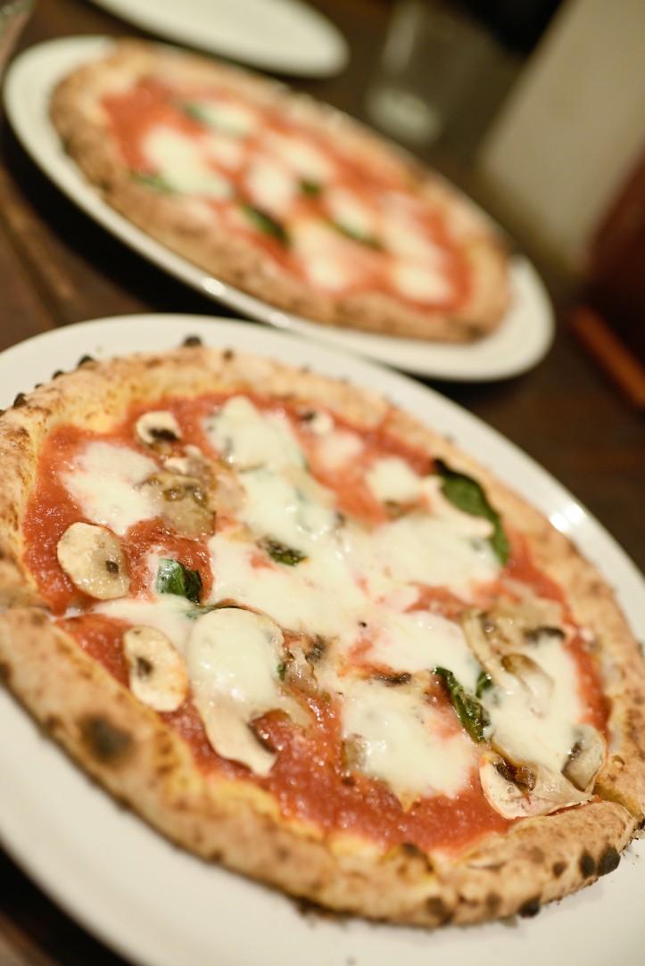 PizzaSalvatore