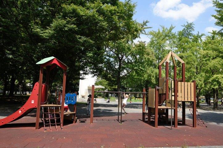 Playground-2.jpg