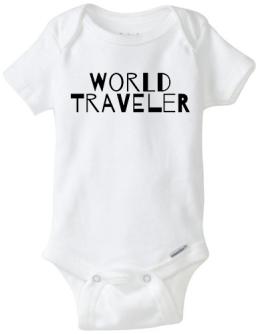 WorldTravelerOnesie