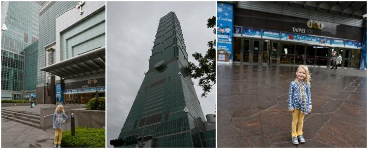 Taipei101-1