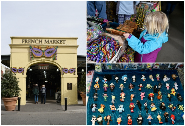 FrenchMarket1