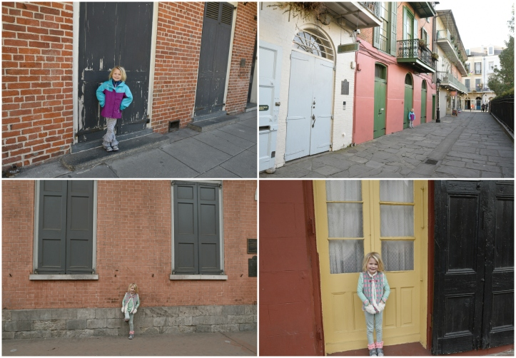 FrenchQuarter2
