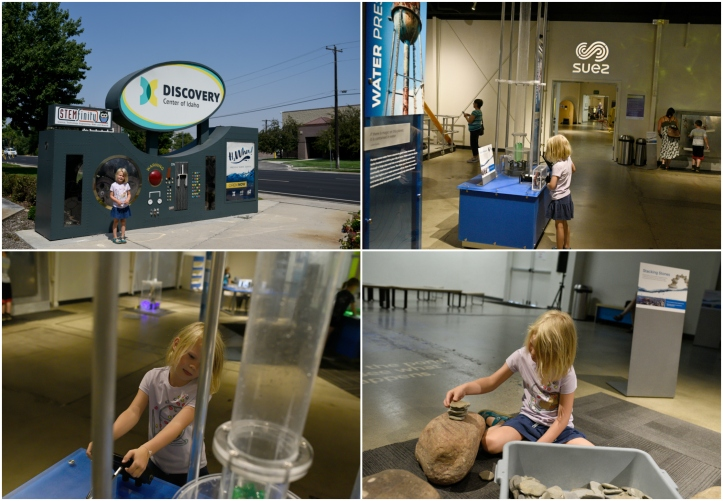 DiscoveryCenter1