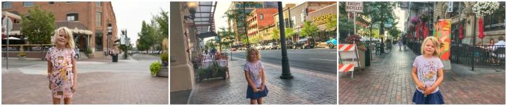 DowntownBoise.jpg